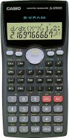 Casio FX100MS Scientific: Calculator