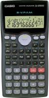 Casio FX100MS Scientific: Calculator