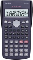 Casio FX 82 MS Scientific (18 Digit)