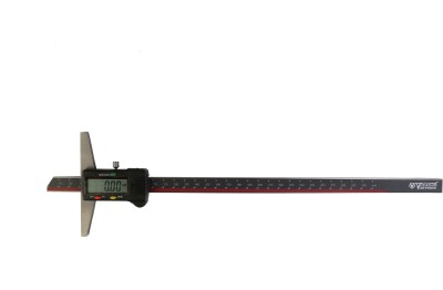 DDG12 Electronic Depth Gauge Caliper