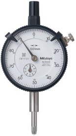 2046S Dial Indicator