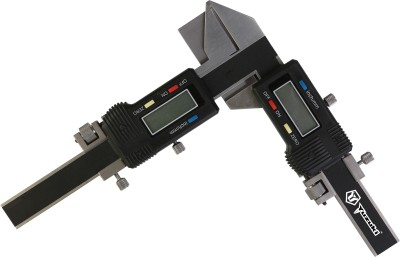 DGTC2550 Electronic Digital Gear Tooth Calipers