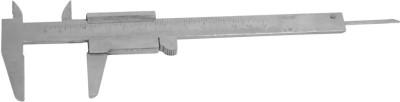 MS-5808-6 Vernier Caliper (6 Inch)
