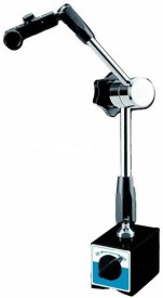 HLUMS60-Universal-High-Lock-Magnetic-Stand