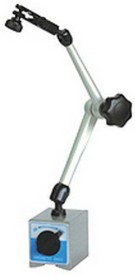 Universal Magnetic Stand (High Lock) (60kg)