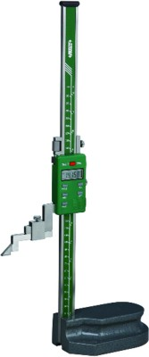 1150-300-Digital-Height-Gauge-Vernier-Caliper-(0-300mm)