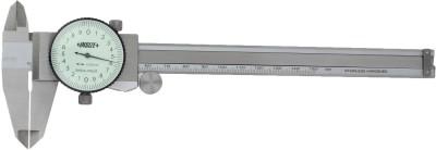 1312-150A Dial Caliper (0-150mm)
