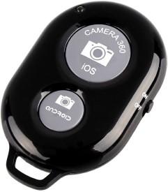 PERSONA REMOTE SHUTTER PSB142  Camera Remote Control