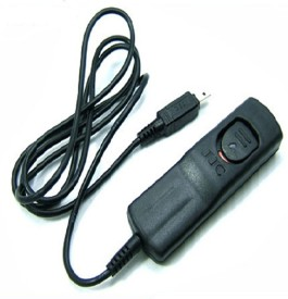 JJC MA-G Camera Remote Control