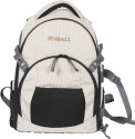 Pinball Camatx Camera_bag (White)