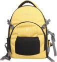 Pinball Camatx Camera_bag (Yellow)