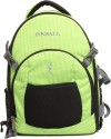 Pinball Camatx Camera_bag (Green)