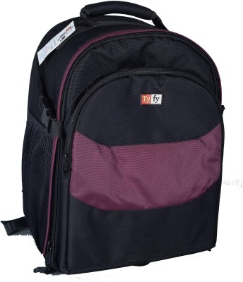 TYFY Backpack 8