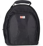 TYFY Backpack 1