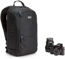 Think Tank Perception Tablet Camera Bag
