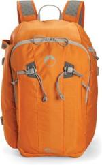 Lowepro Flipside Sport 20l Aw Daypack