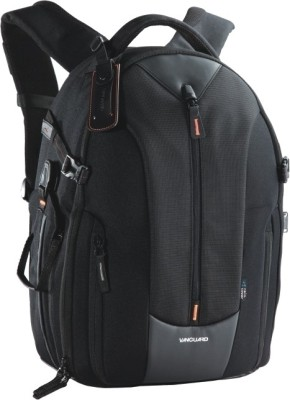 http://img6a.flixcart.com/image/camera-bag/backpack/w/q/g/vanguard-up-rise-ii-46-400x400-imadg9xnt8ng9hps.jpeg