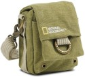 National Geographic NG 1153 Camera Bag