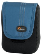 Lowepro Dublin 30 Blue