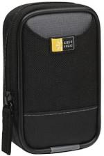 Case Logic Compact Camera