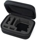 Tuzech Gopro Hard Shell Box