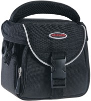 Vanguard Peking 10 Prosumer Camera Bag: Camera Bag