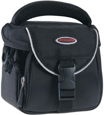 Buy Vanguard Peking 10 Prosumer Camera Bag: Camera Bag