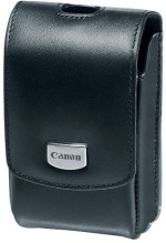 Canon 4854B001