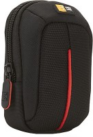 Case Logic DCB-301 Camera Case: Camera Bag