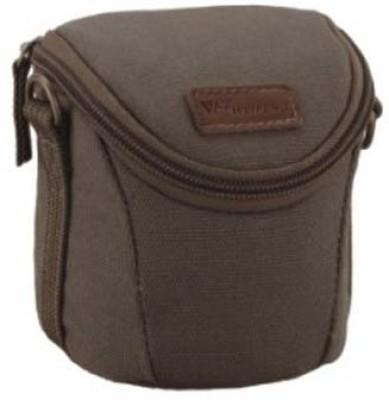 Fancier Delta Lens Bag 1A