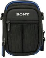 Sony LCS CSJ