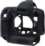 Axcess Silicon Case For NKN D4 D4S Black