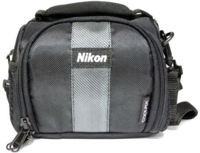 Nikon Coolpix Soft-3  Camera Bag