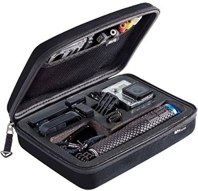 Sp Gadgets 52030