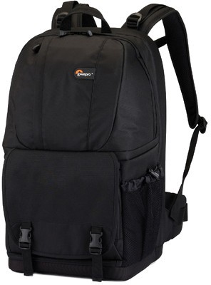 Buy Lowepro Fastpack 350 Multi Use Backpack: Camera Bag