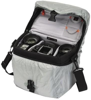 Lowepro Nova 170 Aw Shoulder Bag Review 12
