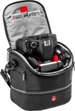 Manfrotto MB MA SB 4