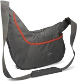 Lowepro Camera Bag Passport Sling III