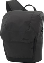 Lowepro Sling Urban Photo 250
