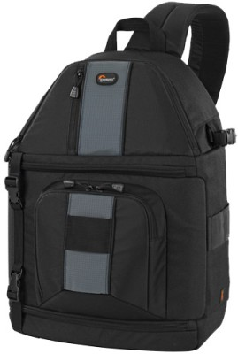 Buy Lowepro SlingShot 302 AW Sling Bag: Camera Bag