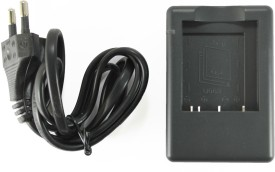 Power Smart Digital Camera Battery Charger (for Sony NP-BG1)