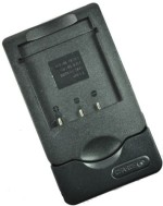 Sony SONB057