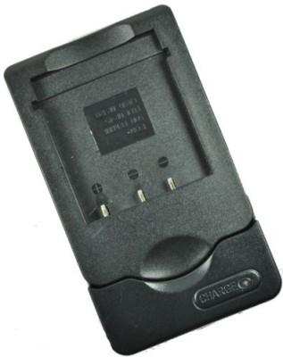 Sony SONB016