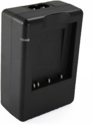 Power-Smart-NP-BX1-Camera-Battery-Charger