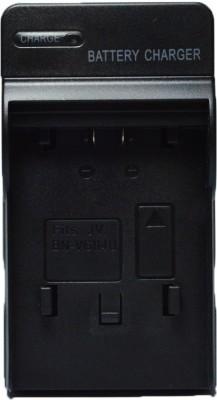 Ismart Digi Charging Pack For CANN NB9L
