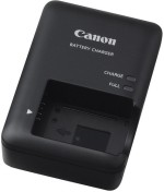 Canon CB 2LC