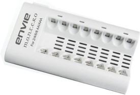Envie Montero Battery Charger