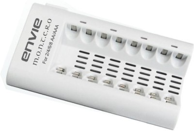 Envie-Montero-Battery-Charger