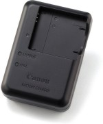 Canon CB 2LA