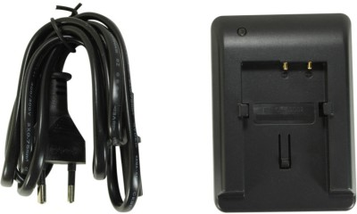 Power-Smart-Quick-Charger-for-DU-21-Camera-Battery-Charger